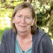 Lynne Zimmerman