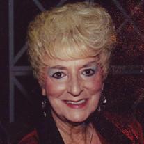 Marilyn  Sue Hicks (Lebanon)