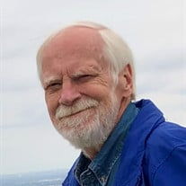 Kenneth Owen Yost
