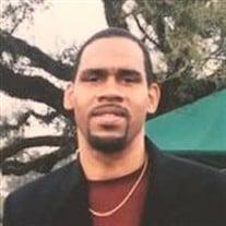 Daniel  Guillory Jr.