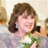 Judith  Magdalene HAENNI