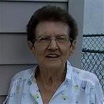 Carmella Gazzara