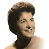 Mary Pali Eliason