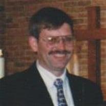 Steve Riesberg