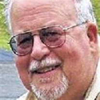 John H.M Flagler
