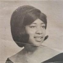 Linda Lee Abercrombia