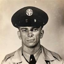 Douglas B. Craig