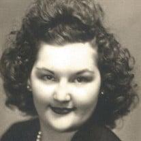 Ardis M. Hastert