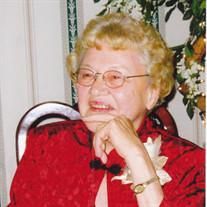 Jeanne C. Hearn