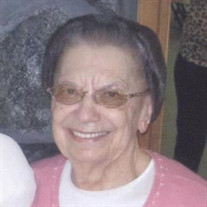 Anna L. Rufener