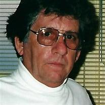 Steve Staats
