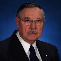 Robert  Carlon Watson
