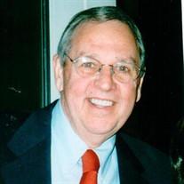 "James P. ""Jim"" Brozek"