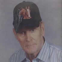 William  E.  Dabbs Sr