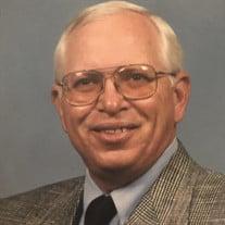 Roger Dale Risenhoover