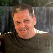 William  J. Donohue, Jr.