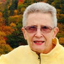 Mrs. Sharon  Kay Bramer
