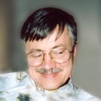 """Miladin """"Don"""" Milisavljevich"""