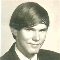 """John M. """"Jack"""" Lenhart Jr."""