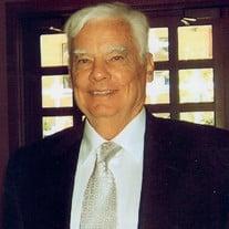 John W. Walter