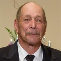 Lawrence Martin Isler,