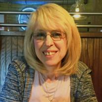 Sharon Ann Todter