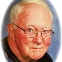 Vaughn L. Johannessen Jr.