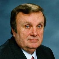 Raymond  Arthur  Haaland