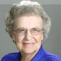 Caroline Kohrs