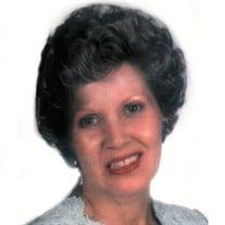 Erna Chilcutt