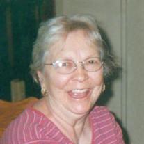Marcella A. Tykal