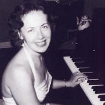 Joan Alizier Heinen