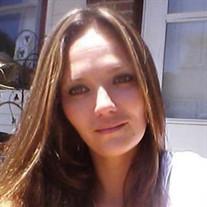 Bonnie Rose Henselmeier