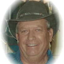 Mr. Resper Lynn Welch, Jr.