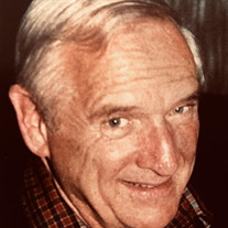 Ross Gerald Andrews