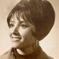 Maria Ignacia Gonzalez