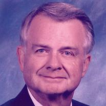 Rudy Darrel Hanson