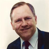 Jack Melvin Byrne