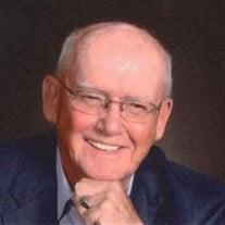 Lyle Bressler