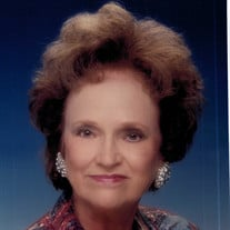 Mary Lou McNary