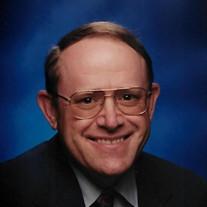 Joseph Lukasik