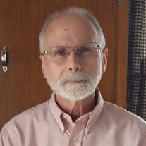 Paul R. Krummen