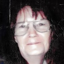 Linda Sue Swinford, 68, of Mercer