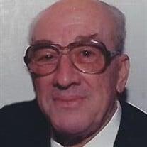 Peter P. Falasco