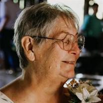 Valerie Jean Lenderman