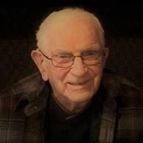 Donald L. Juhola