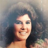Paula Ann Shade
