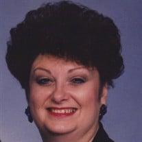 Mrs. Susan Anne  Baker