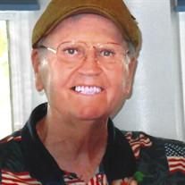 "Alvin ""Al"" Norman McPhillips"