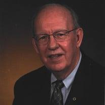 Franklin (Gene) Eugene  Davis